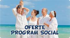 program social
