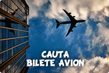 karelly travel bilete avion