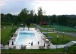 Hotel Secret Garden Danesti
