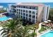 Hotel Albatros Spa Resort plecare d...