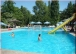 Hotel Mercur-Minerva Family Club
