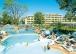 Hotel Rodopi
