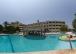 Hotel Henipa