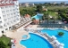 Hotel Side Aqua Beach