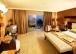 Hotel Mukarnas din Timisoara