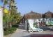 Hotel Delphin Botanik din Timisoara