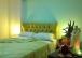 Hotel Panorama Inn