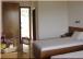 Hotel Macedonian Sun EB 35%