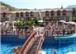 Club Konakli Resort