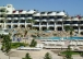 Seagull Beach Resort & Club All