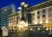 Moevenpick Bur Dubai Hotel