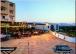 Hotel Phaedra Beach