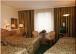 Hotel Erzsebet