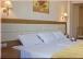 Hotel Regina Mare EB 15%