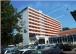 Hotel Victoria AI EB 23%
