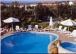 Hotel Ana-Maria