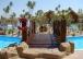 Hotel Jungle Aquapark