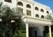 Panorama Bungalow Hurghada