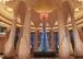 Hotel Atlantis the Palm