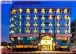 Hotel Ewa Deira