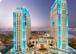 Hotel Habtoor Grand Beach Resort and Spa