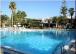 Hotel King Minos Palace