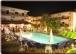 Hotel Sarantis