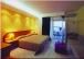 Hotel Renaissance