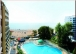 Hotel Hersonisos Palace