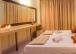 Oferta Hotel Esperia din Timisoara