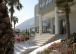 Hotel Bali Star