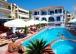 Hotel Makedonian Sky