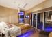 Granada Luxury Resort & Spa Hotel
