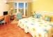 Hotel Pestana Viking Beach & Spa