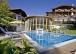 Hotel Bon Alpina skipass inclus