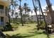 Sirenis Punta Cana Resort Aqualand & Casino