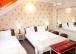 Craciun Hotel President