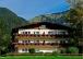 Tirolerhaus Appartments
