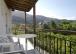 Vila Dimitra Early Booking