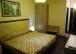 Vila Palma Hotel