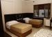 Hotel Naias Beach