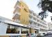 Hotel Alvorada - Portugalia