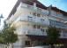 Vila Giotis