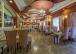 Senza The Inn Resort