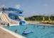 Venetia Palace Deluxe Resort