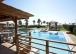 Riua Kaya Palazzo Golf Resort