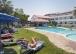 Hotel Matoula Beach