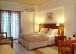 Hotel Camelot Royal Beds