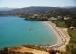 Hotel Almyros Beach