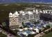 Alan Xafira Deluxe Resort&Spa